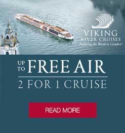 Viking River Cruises 247×262