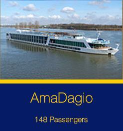 AmaDagio
