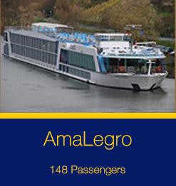 AmaLegro