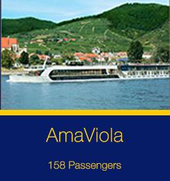 AmaViola