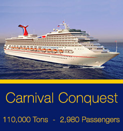 Carnival-Conquest