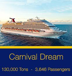 Carnival-Dream