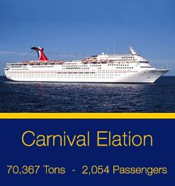 Carnival-Elation