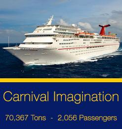 Carnival-Imagination