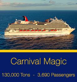 Carnival-Magic