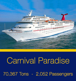 Carnival-Paradise