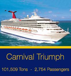 Carnival-Triumph