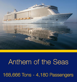 Anthem-of-the-Seas-