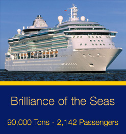 Brilliance-of-the-Seas