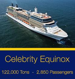 Celebrity-Equinox