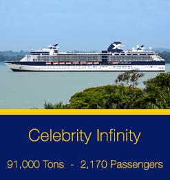 Celebrity-Infinity