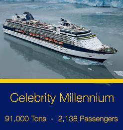 Celebrity-Millennium