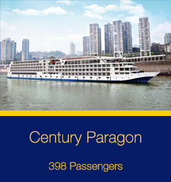 Century-Paragon-