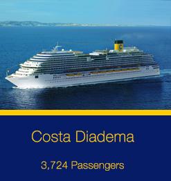 Costa-Diadema