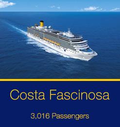 Costa-Fascinosa