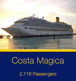 Costa-Magica