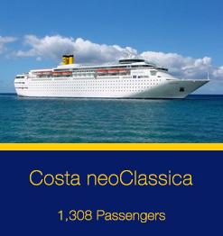 Costa-neoClassica