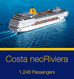 Crown Cruise Vacations Travel Insurance