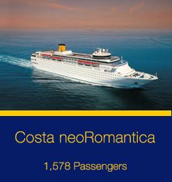 Costa-neoRomantica