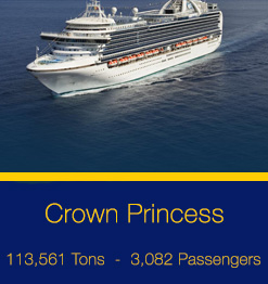 Crown-Princess