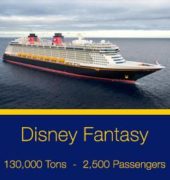 Disney-Fantasy