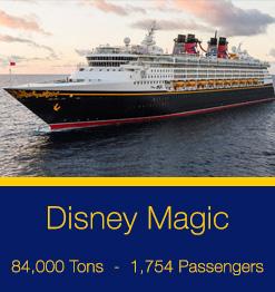 Disney-Magic
