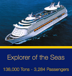 Explorer-of-the-Seas