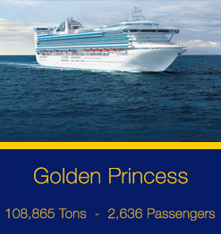 Golden-Princess