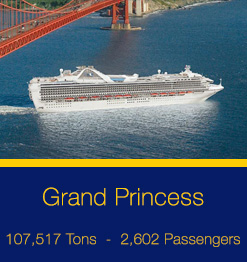 Grand-Princess