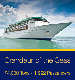 Grandeur-of-the-Seas