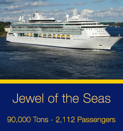 Jewel-of-theSeas