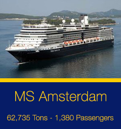 MS-AMSTERDAM