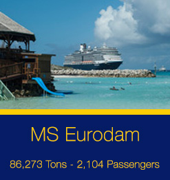 MS-EURODAM