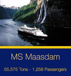 MS-MAASDAM