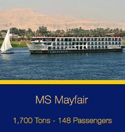 MS-Mayfair