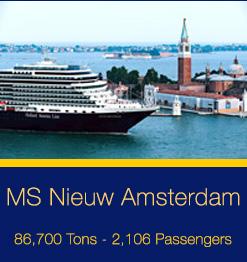 MS-NIEUW-AMSTERDAM