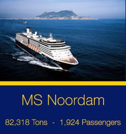 MS-NOORDAM