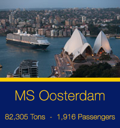 MS-OOSTERDAM