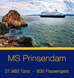 MS-PRINSENDAM