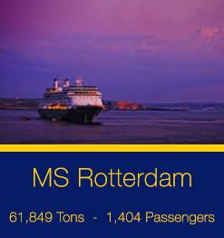MS-ROTTERDAM