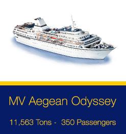 MV-Aegean-Odyssey