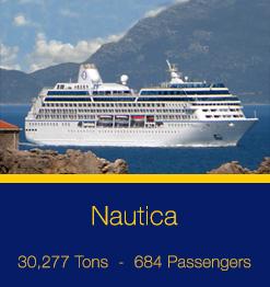 Nautica_ship