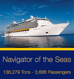 Navigator-of-the-seas