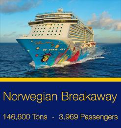 Norwegian-Breakaway