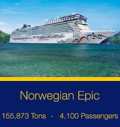 Norwegian-Epic