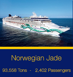 Norwegian-Jade