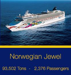 Norwegian-Jewel