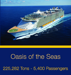 Oasis-of-theSeas
