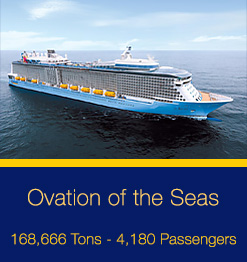 Ovation-of-the-Seas