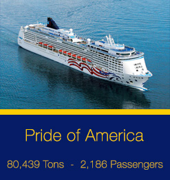 Pride-of-America-